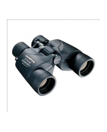 8-16x40 Zoom DPS-I (zawiera pokrowiec)