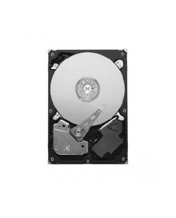 Dysk SEAGATE PIPELINE HD ST3320311CS 320GB 5900 8MB SATA