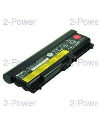 ThinkPad Battery 70++ (9 cell) Supports L430, L530, T430, T530, W530