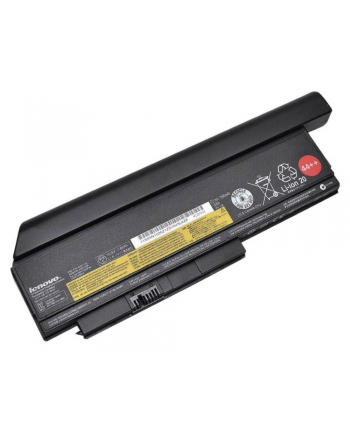 TP Battery 44++ (9 cell)