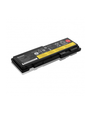 TP Battery 81+ (6 cell) Supports T430s