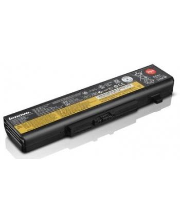 ThinkPad Battery 75+ (6 cell)  supports E430, E435, E530, E535