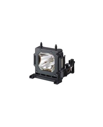 Lampa Lamp Module f Sony VPL-HW30
