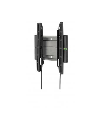 Vogels EFW8105 19-26 inch (48-66cm)/ 20kg/ VESA (75x75mm up to 200x200mm)