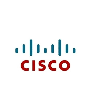 Cisco 2,4 GHz 4dBi/5 GHz 7dBi Dual Band Omni Antenna N connector