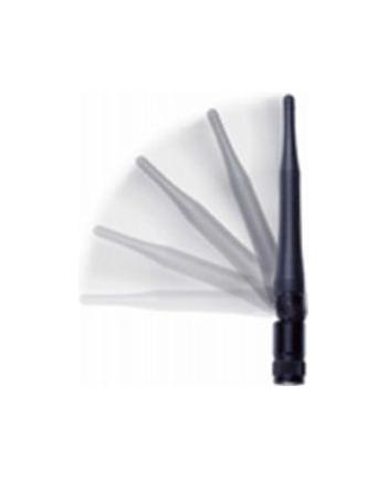 Cisco Aironet 2.4GHz, 2.2dBi Dipole Antenna, złącze RP-TNC