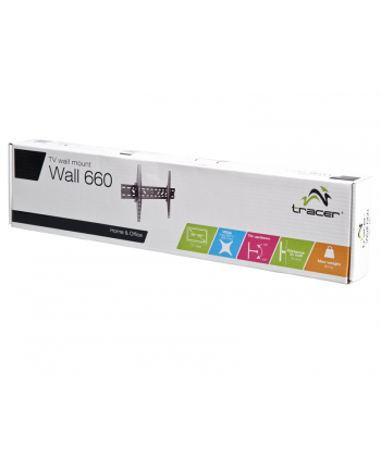 Tracer Wall 660 LCD