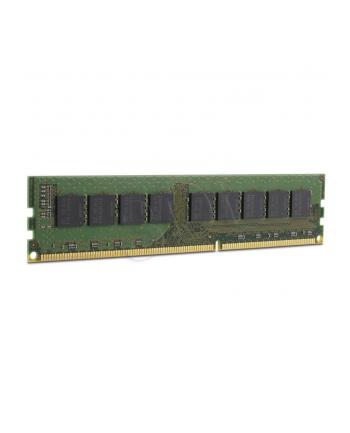 HP 8GB (1x8GB) DDR3-1600 ECC RAM