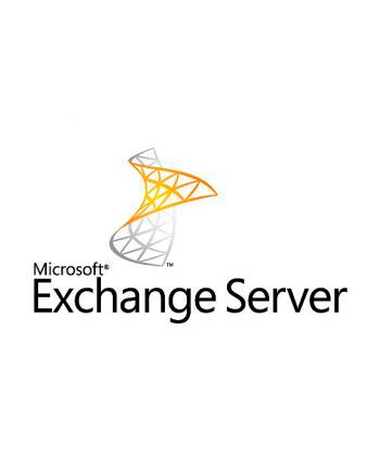 ExchgSvrEnt ALNG LicSAPk MVL (EA)