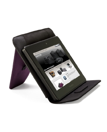 Sleeve Stand 10''''-Case for 10'' tablets