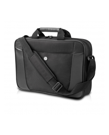 HP Essential Top Load nastepca podstawowej torby 15.6'' - HP Basic Carrying Case