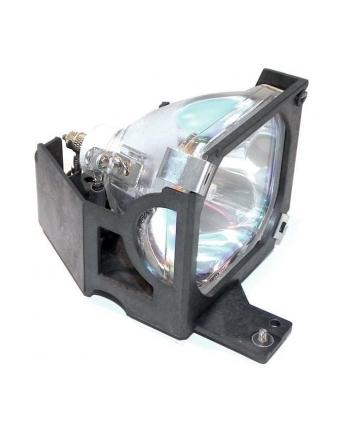 Lampa do projektora Epson [ EMP 50/70 ]