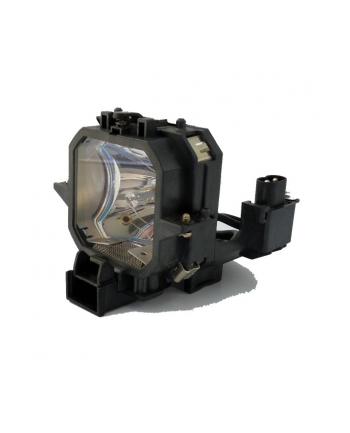 Lampa do projektora Epson [ EMP 54/74/74L ]