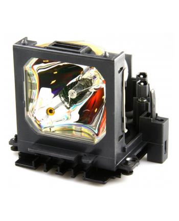 Lampa do projektora HITACHI CPX880/885