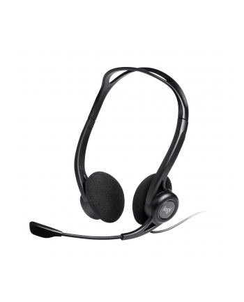 PC960 OEM USB Stereo Headset 981-000100