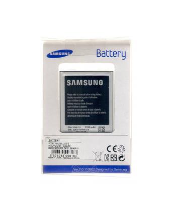 Samsung bateria do Galaxy S III 2100mAh