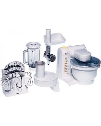 Robot kuchenny Bosch MUM4655EU