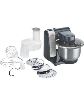 Robot kuchenny Bosch MUM48A1