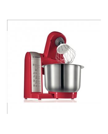 Robot kuchenny BOSCH MUM48R1