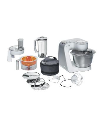 Robot kuchenny - StyLine