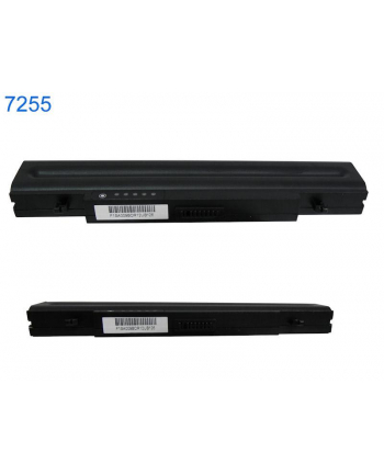 Bateria do notebooka SAMSUNG R408 R410