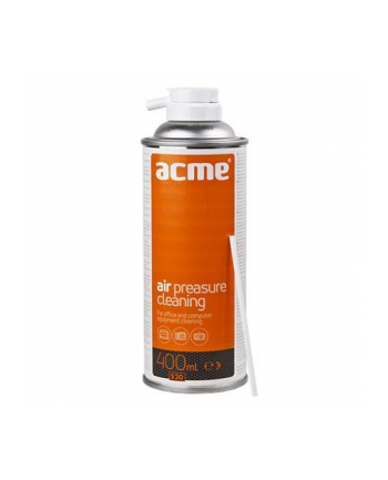 Skompresowane powietrze ACME