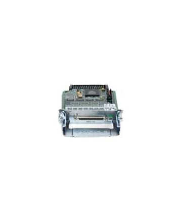Cisco High Density 8-port EIA-232 Async Cable