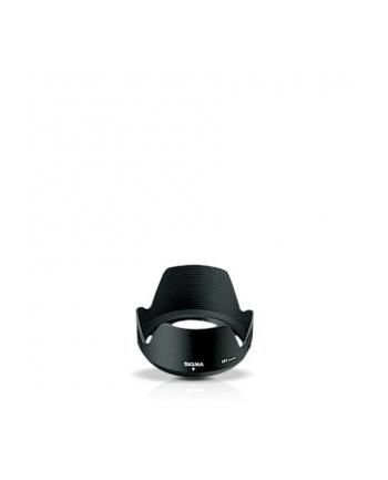 Sigma Lens Hood f. 18-200 DC/28-300 3,5-6,3 DG