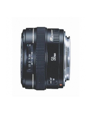 EF 50MM 1.4 USM 2515A012
