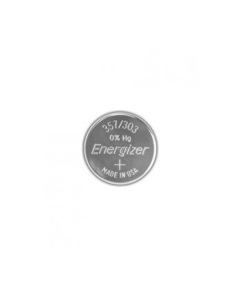 Bateria Spec. Zegarkowa 357 / 303 / G13 / SR44W / 1szt.