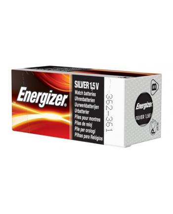 Bateria Spec. Zegarkowa 362 / 361 / SR721W / SR721SW / 1szt.