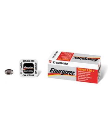 Bateria Spec. Zegarkowa 370 / 371 / SR920W / SR920SW / 1szt.