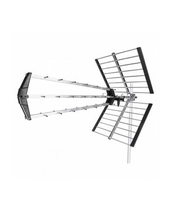 Sencor Antena zewnętrzna  DVB-T SDA 640