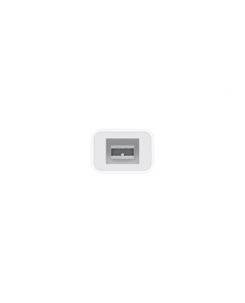 Thunderbolt to FireWire Adapter MD464ZM/A