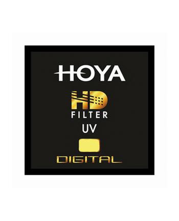 FILTR HOYA UV (0) HD 82 mm