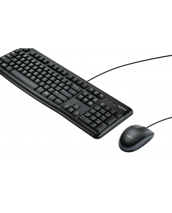 MK120 Desktop N  920-002562
