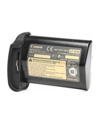 Canon LP-E4N akumulator