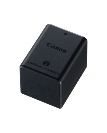 Canon BP-727 akumulator
