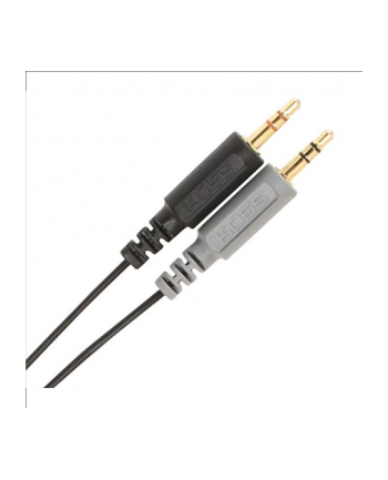 Słuchawki KOSS CS/95, jednostronna z mikrofonem