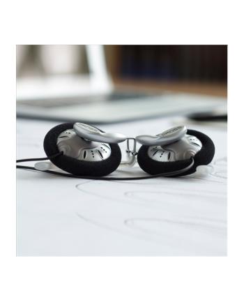 Słuchawki przenośne KOSS KSC75