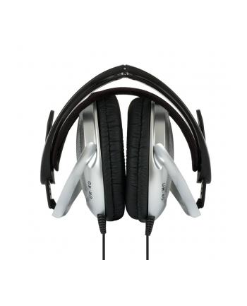 Słuchawki profesjonalne KOSS UR40
