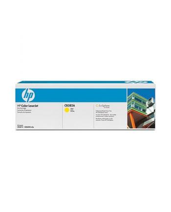Toner HP yellow | 21000str | contract