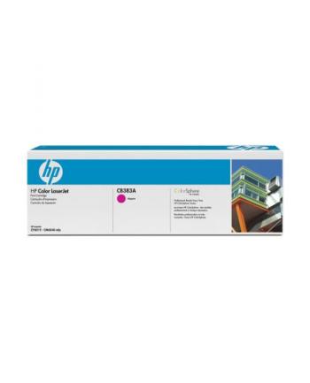 Toner HP magenta | 21000str | contract