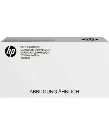 Toner HP magenta | 12000str | contract