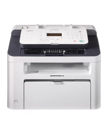 Canon Fax L-150 bez słuchawki (L150)