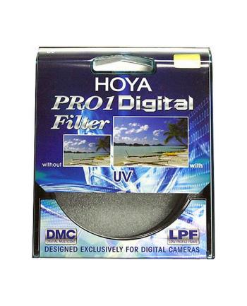 FILTR HOYA UV (O) PRO1D 72 mm