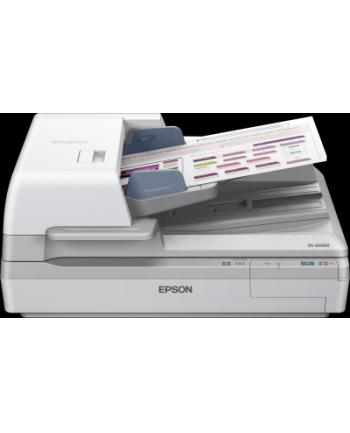Skaner Epson WorkForce DS-70000N