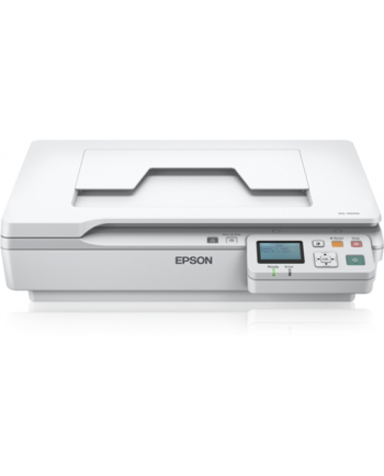 Skaner Epson WorkForce DS-5500N