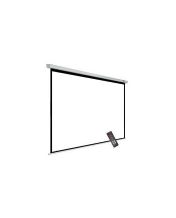 Ekran Screen/Avtek Business Electric 240