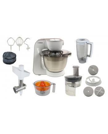 Robot kuchenny BOSCH MUM 54251